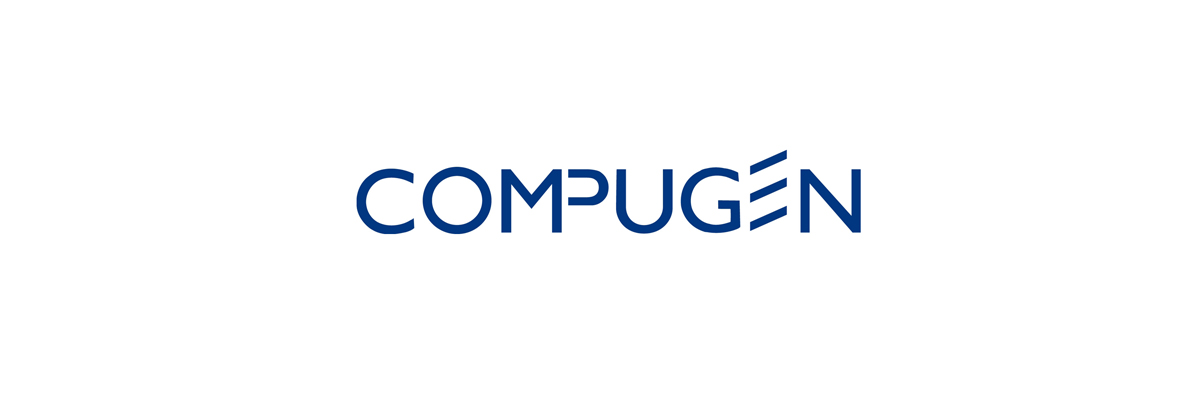 "Compugen highlighted as a ""lean and green solution provider"""