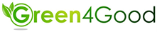Green4Good | Compugen Finance Accepted As A B Corp!