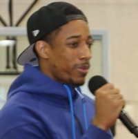 Green4Good Supports Toronto Raptors' DeMar DeRozans' 2nd year of the All-Star Book Program