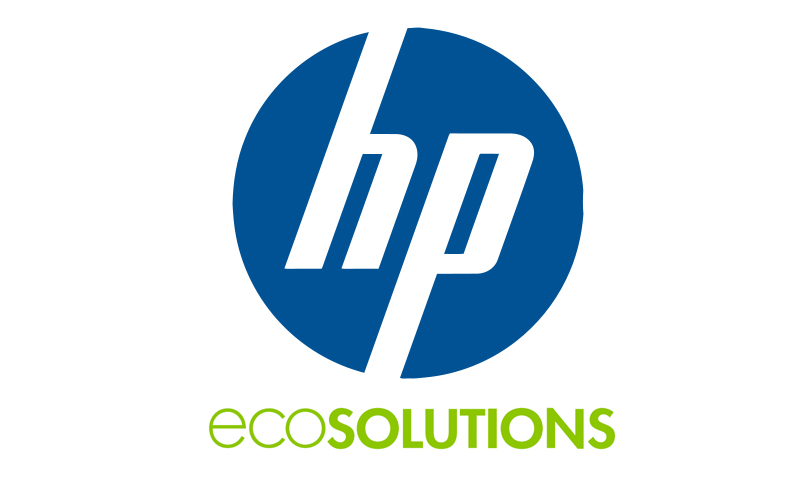 Compugen & Green4Good awarded Eco System Preservation Award by HP