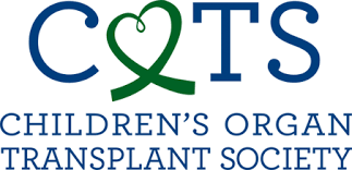 Children's Organ Transplant Society